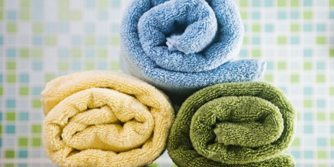 landscape-1427753840-towel-problems-solved-index-3-de