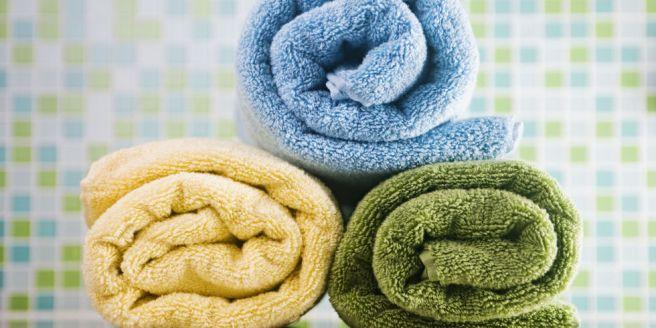 landscape-1427753840-towel-problems-solved-index-3-de