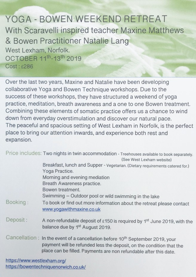 Yoga-bowen-flyer